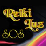 SOS Reiki